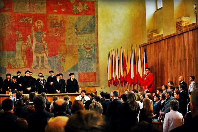 graduation-in-prague
