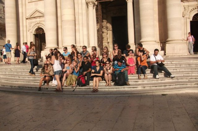 tema-students-in-catania