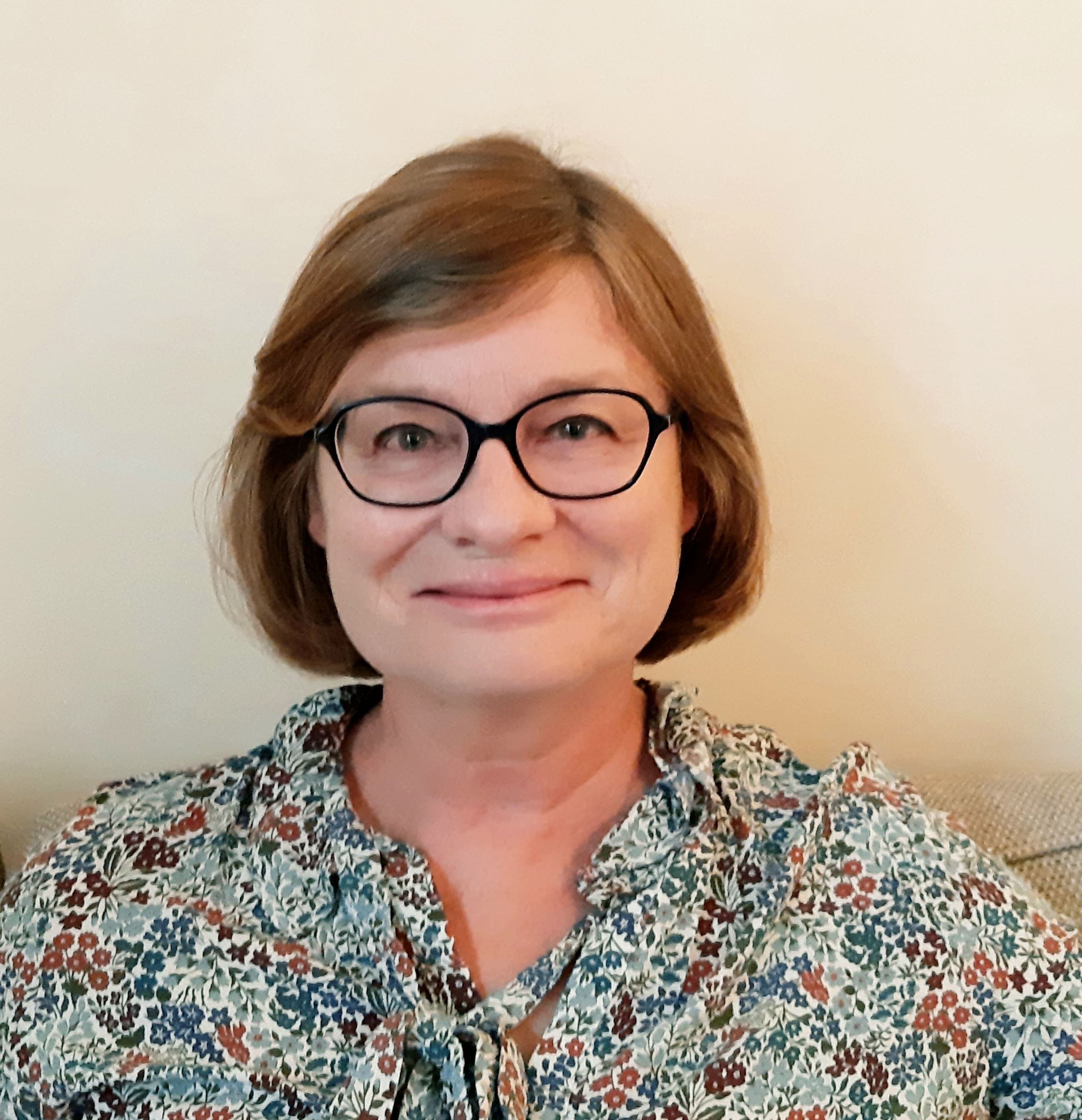 Prof. Marie-Vic Ozouf-Marignier, TEMA+ scientific coordinator at EHESS was conferred the title of honorary doctor by the Eötvös Loránd University of Budapest in October 2020